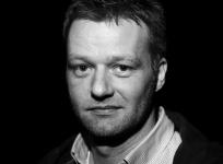 Carsten V. Nielsen